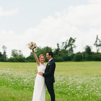 Hochzeitsfotos0075.jpg