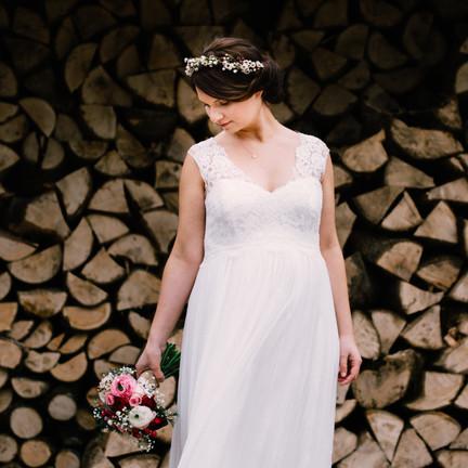 Hochzeit_Kathrin-Alex_EFP-292.jpg