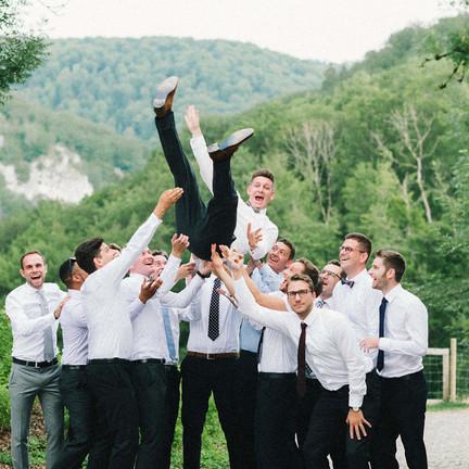 HochzeitFilmkorn171.jpg
