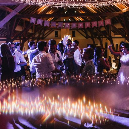 HochzeitFilmkorn242.jpg