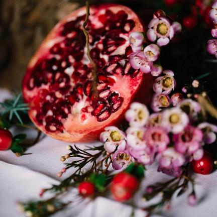 Hochzeit_Kathrin-Alex_EFP-140.jpg