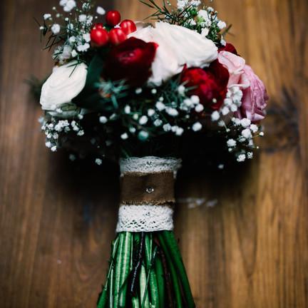 Hochzeit_Kathrin-Alex_EFP-067.jpg