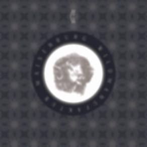 171204_Maisenburg_Etiketten_98x98mm_RZ 3