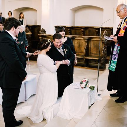 Hochzeit_Kathrin-Alex_EFP-346.jpg
