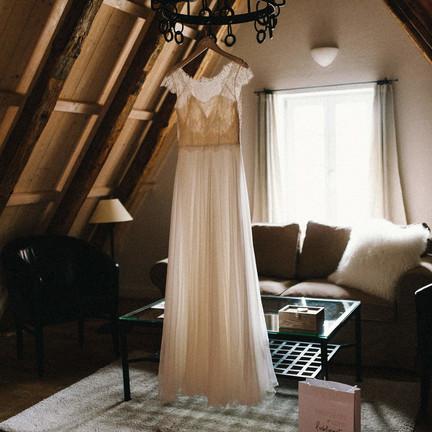 HochzeitFilmkorn007.jpg