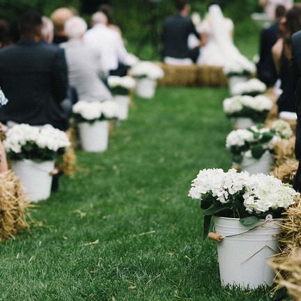 HochzeitFilmkorn090.jpg