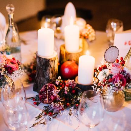 Hochzeit_Kathrin-Alex_EFP-499.jpg
