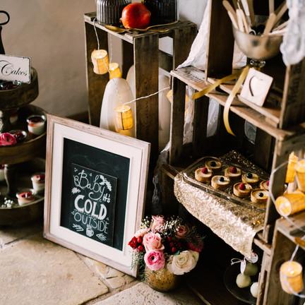 Hochzeit_Kathrin-Alex_EFP-404.jpg