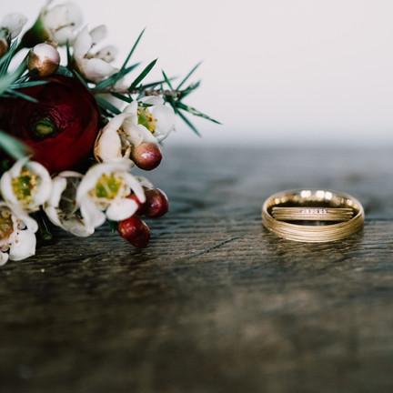Hochzeit_Kathrin-Alex_EFP-053.jpg
