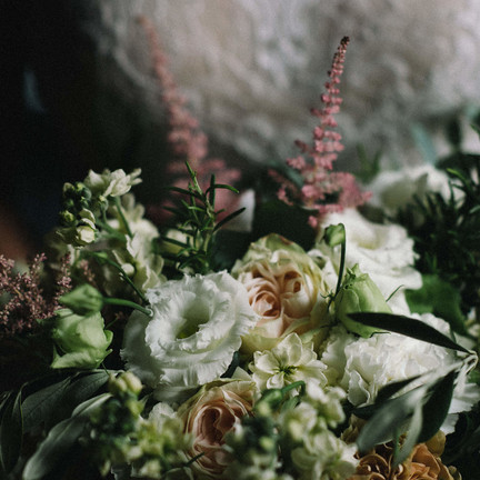 HochzeitFilmkorn050.jpg