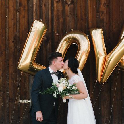 HochzeitFilmkorn130.jpg