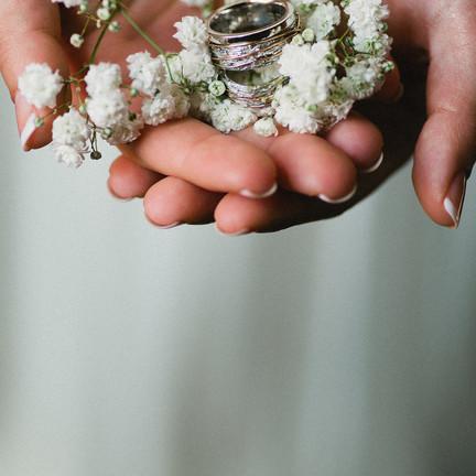 Hochzeitsfotos0033.jpg
