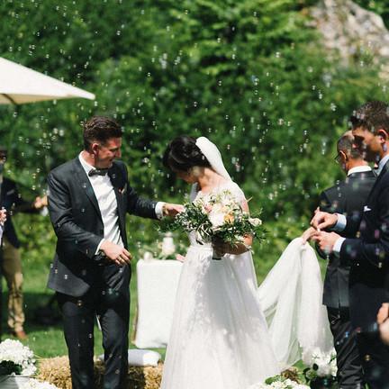 HochzeitFilmkorn104.jpg