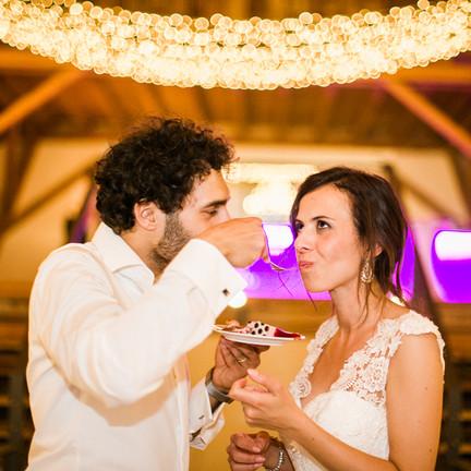Hochzeit-auf-der-Maisenburg_Scheunenhochzeit_161.jpg