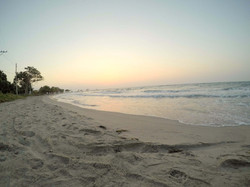 Nuestra Playa-min