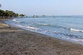 Playa-Coveñas