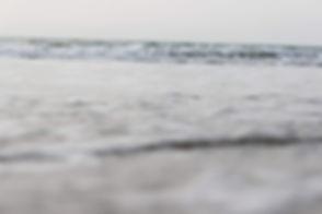 Nuestra Playa en Coveñas.JPG