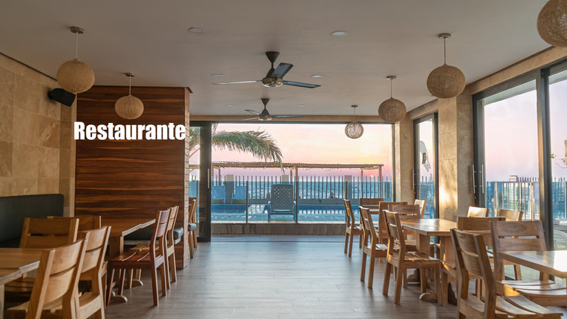 Restaurante Camino Palmero Coveñas.jpg