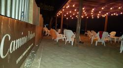 vacaciones_frente_al_mar_de_coveñas