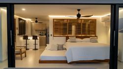 Suite presidencial Camino Palmero Coveñas.jpg