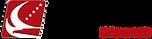 logo-caviolla.png