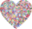 heart-3204671_1280.png