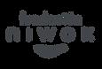 Logo web-26.png
