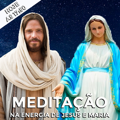Meditacao Jesus e Maria.png