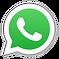 Imagem - Logo WhatsApp.png