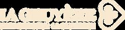 Logo La Gruyère beige.png