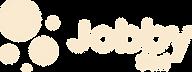 Logo Jobby beige.png