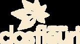 Logo Clos fleuri beige.png
