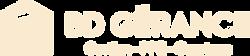 Logo BD gérance beige.png