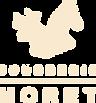 Logo Boucherie Moret beige.png