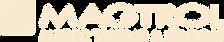 Logo Magtrol beige.png