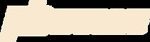 Logo PB Bulle beige.png