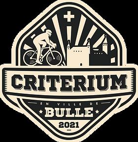 Logo_Criterium_2020_Beige.png
