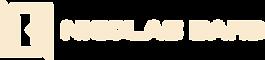 Logo Nicolas Bard beige.png