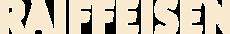 Logo Raiffeisen beige.png
