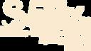 Logo Savary beige.png