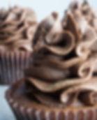 baked desserts-111.jpg