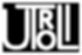 utroli logo hvit.png