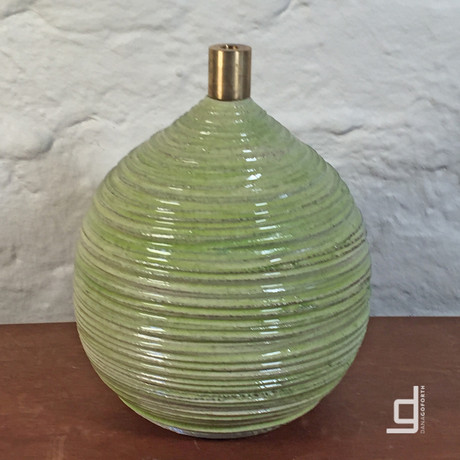 Beehive Chartreuse