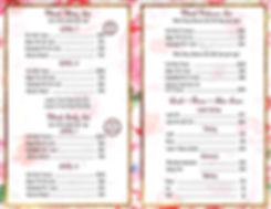 wink menu 3_Page_3 (3).jpg