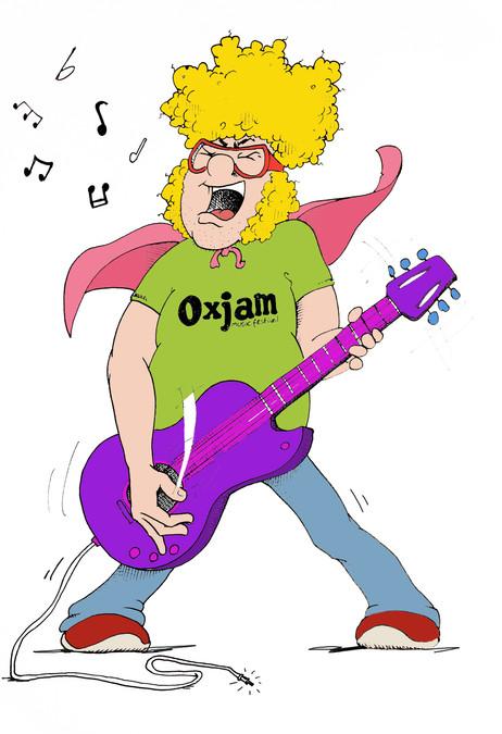 Beest at Oxjam - colour.jpg