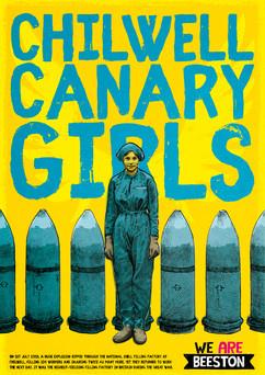 Canary Girl smll.jpg