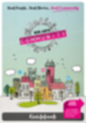 WAC Guidebook cover.jpg