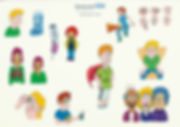 Character Set.jpg