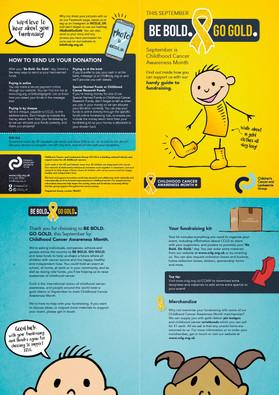 Fundraising Guide 1 smll.jpg