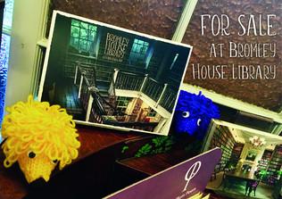 BHL Postcard sale.jpg